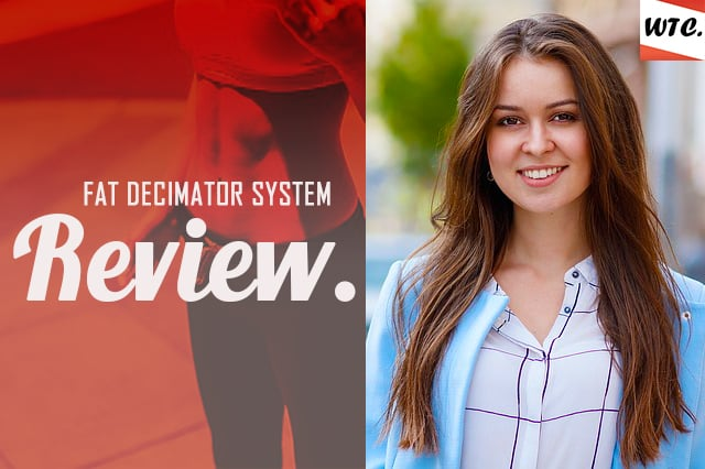 Fat Decimator System 2019 Review