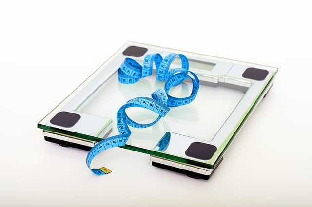 importance sugar free weight loss important