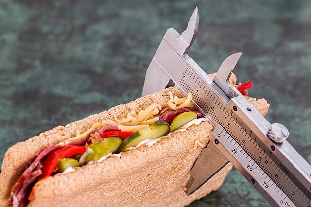 best weight loss diet program